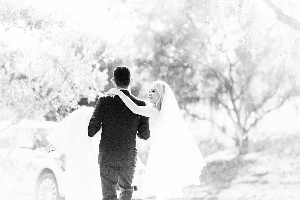 San Diego Wedding Photographer | Del Mar | Boho