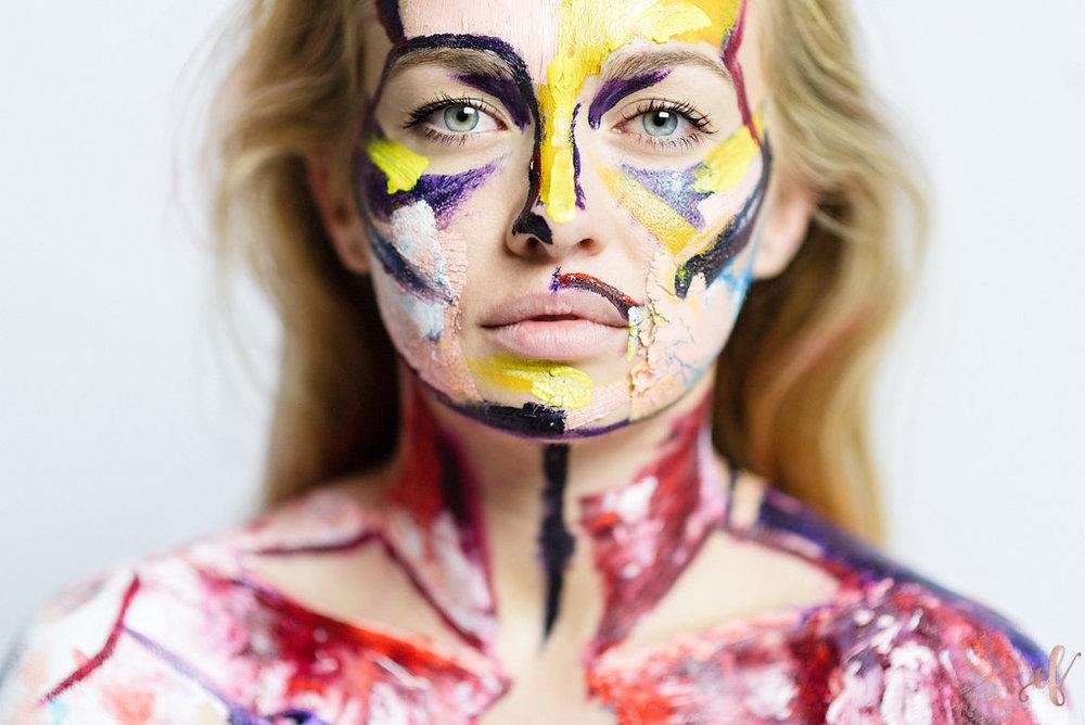 Stephanie-Driscoll-40.jpg