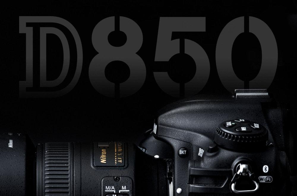 Nikon-D850-logo-2.jpg