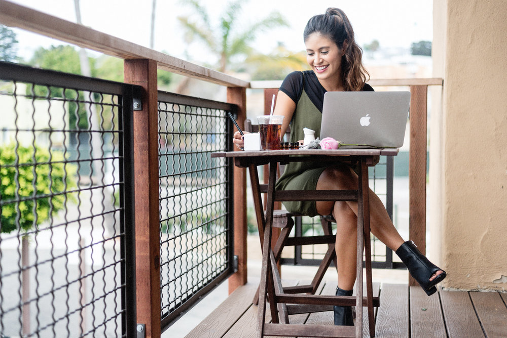 San Diego Content Creator | Social Media