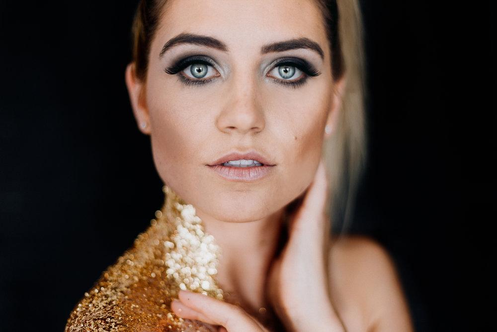 San Diego Portrait Photography | Marissa