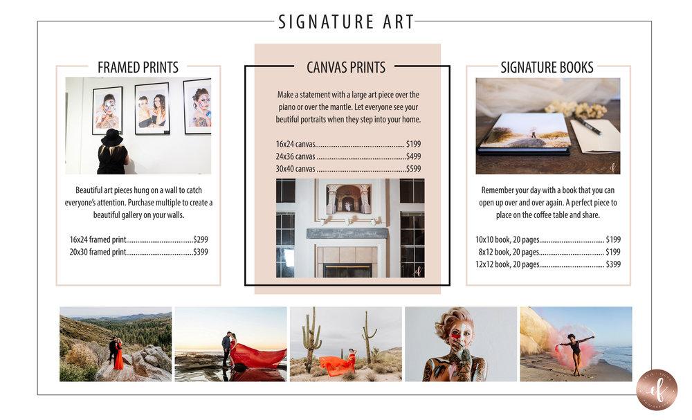 signature-art-page.jpg