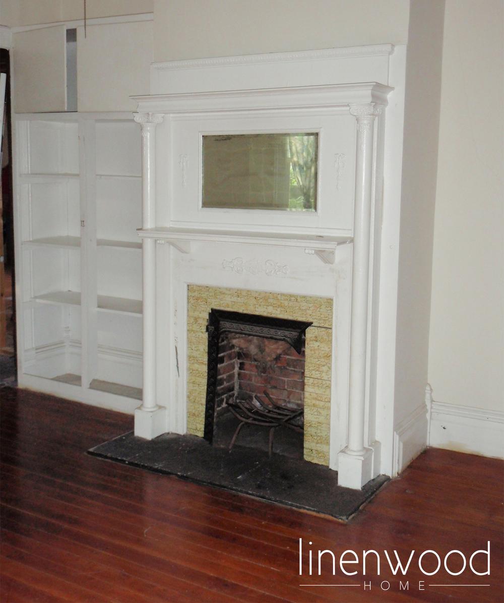 Fireplace LR.jpg