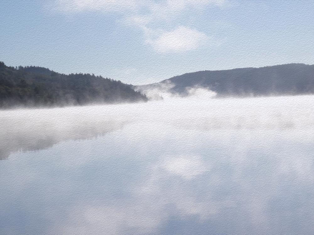 Fog on.JPG