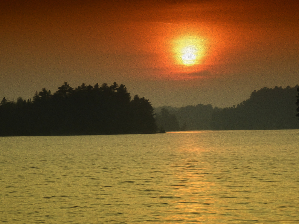 Sunset Glow.JPG