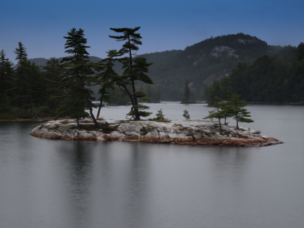 Rain on Grace Lake.jpg