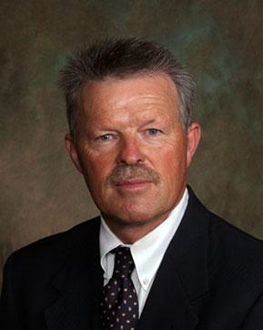 Scott W. Christensen