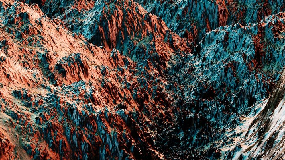 World Machine_01_v0002.jpg