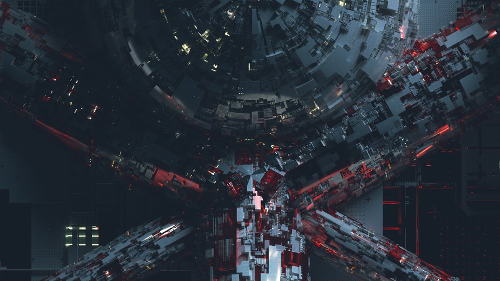 Space_Station_V6.jpg