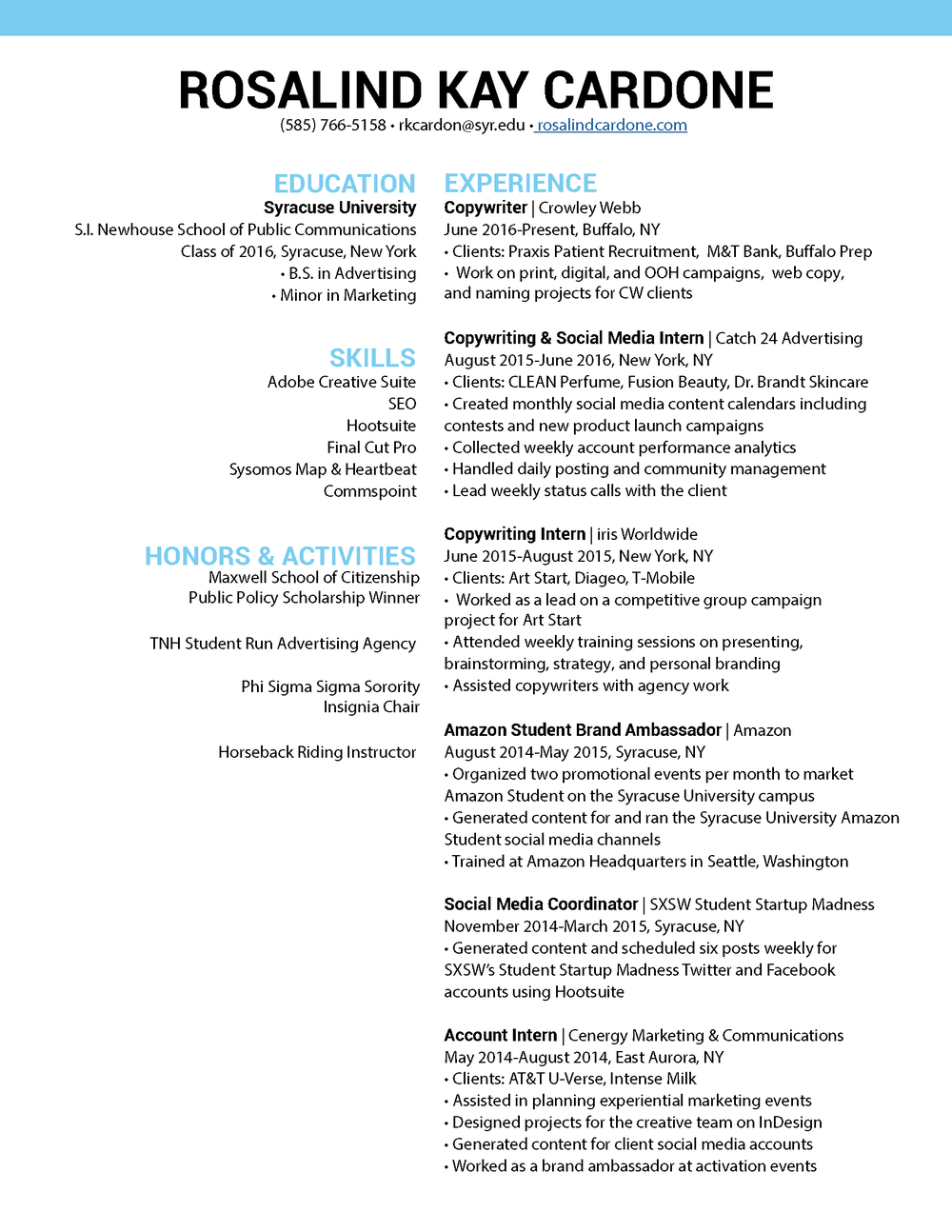 perfect essay write knowledge is power