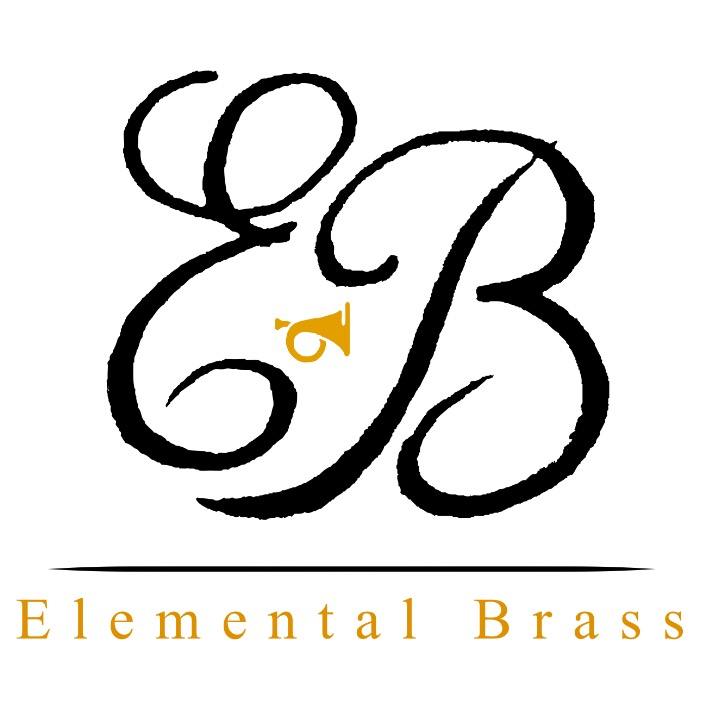 Elemental Brass
