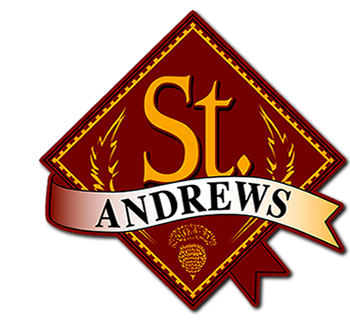 St. Andrews Restaurant & Bar