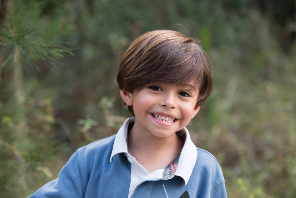 boca-raton-child-photographer-headshot-delray-beach-photographer .jpg