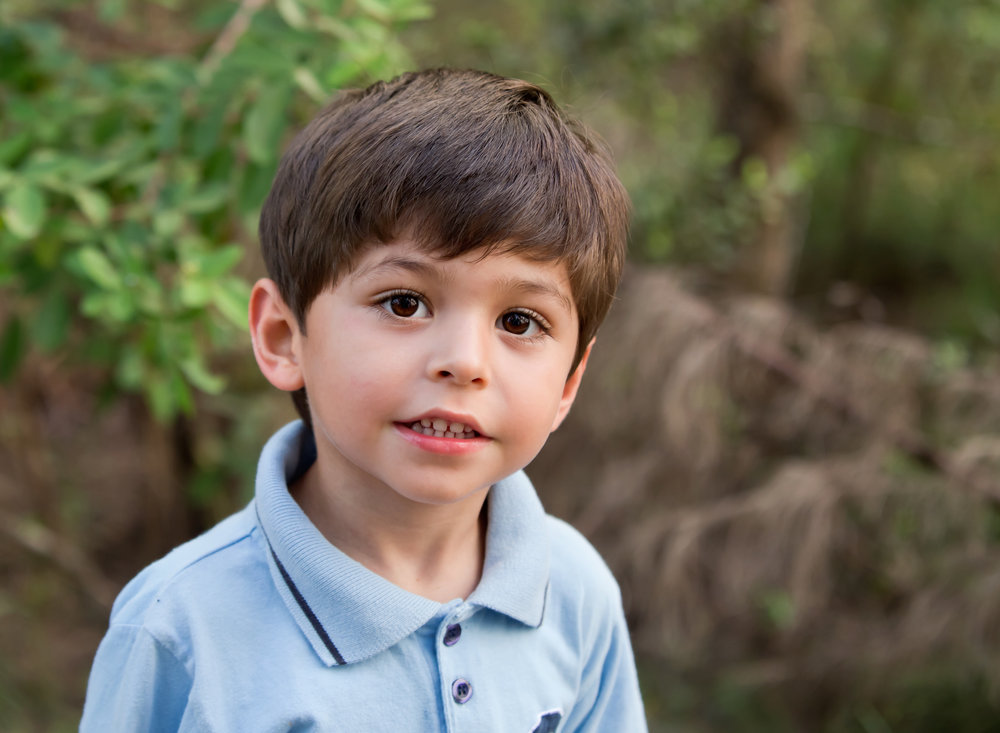 boca-raton-child-photographer-headshot-family-session-delray-beach-photographer.jpg