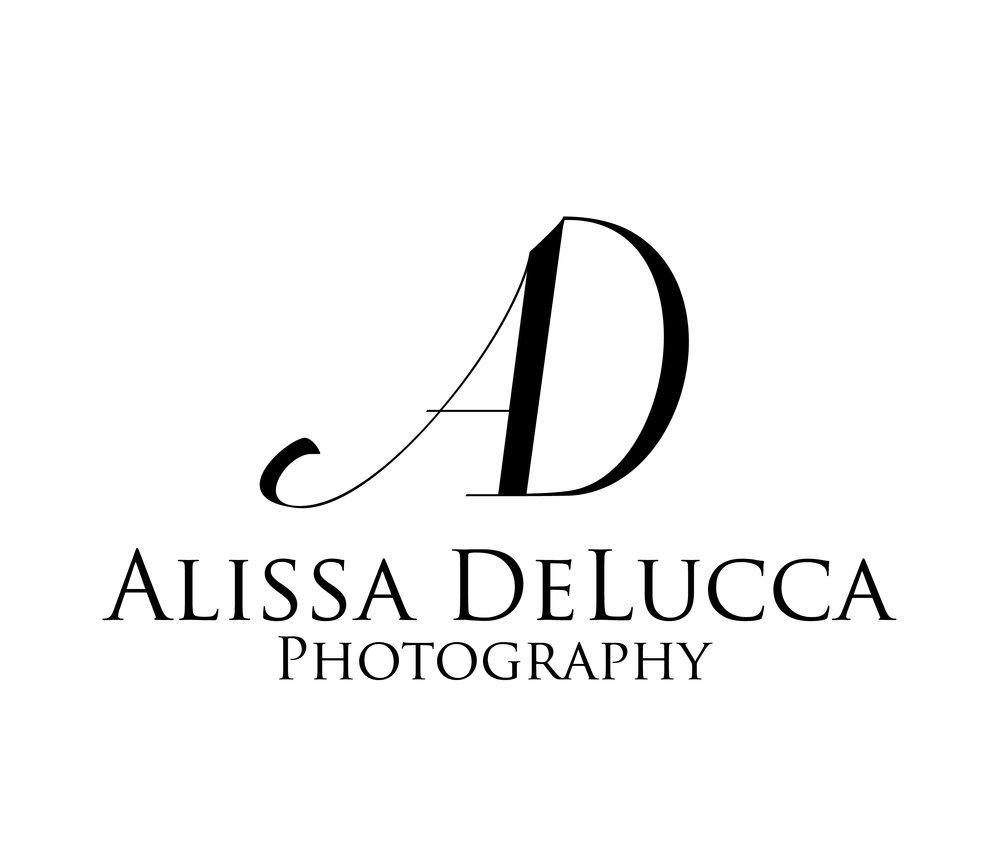 Alissa DeLucca Photography Boca Raton Newborn and Child Photographer