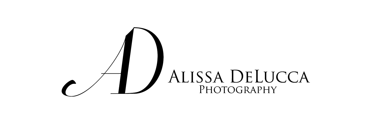 Alissa DeLucca Photography