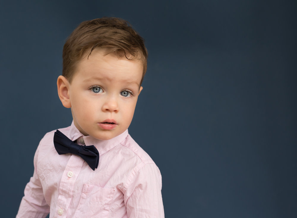 boca-raton-child-photographer-kid-model-head-shot-headshot-headshots-parkland-coral-springs-miami-fort-lauderdale-alissa-delucca-photography-bowtie.jpg