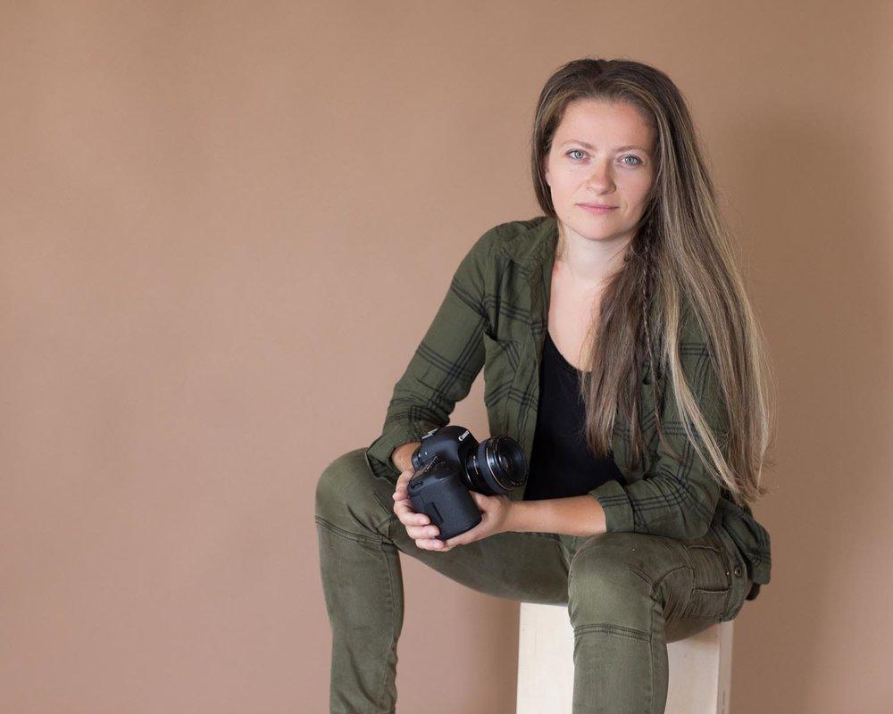 boca-raton-head-shot-photographer-alissa-delucca-photography-paulina-splechta-photography.jpg