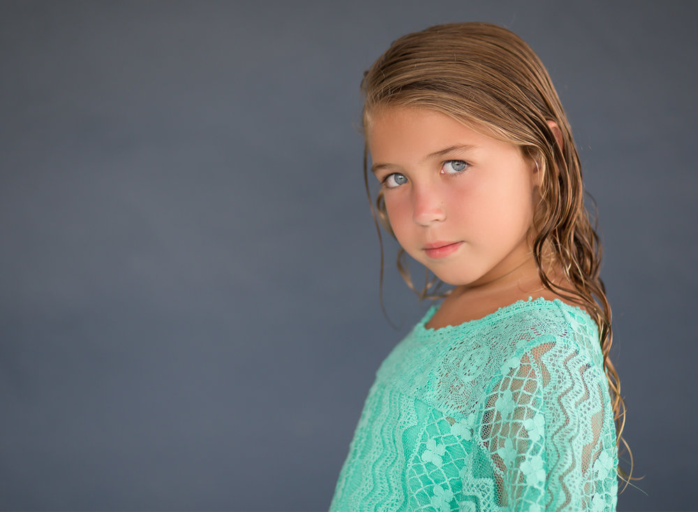 boca-raton-child-photographer-kid-model-head-shot-headshot-headshots-parkland-coral-springs-miami-fort-lauderdale-alissa-delucca-photography-south-florida.jpg