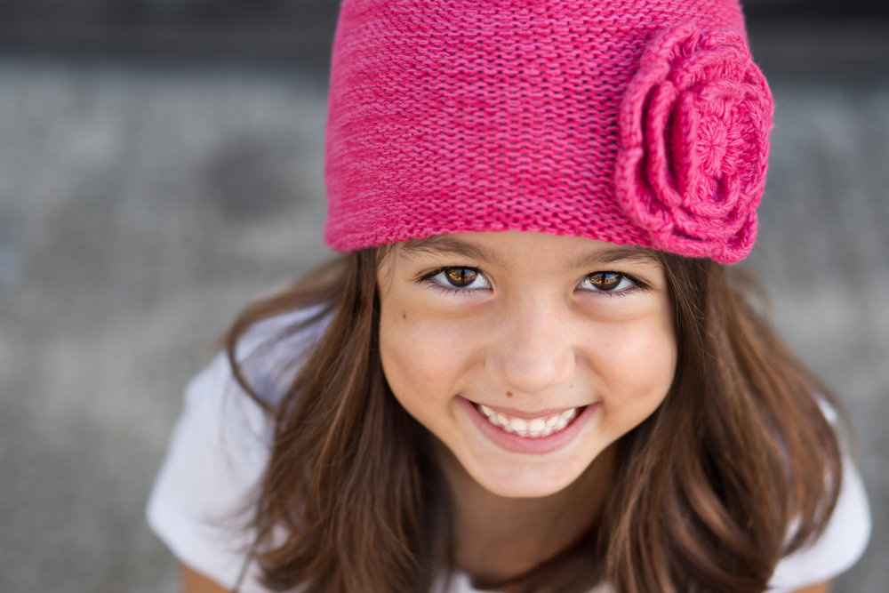 boca-raton-child-photographer-kid-model-head-shot-headshot-headshots-parkland-coral-springs-miami-fort-lauderdale-alissa-delucca-photography-pink-hat.jpg