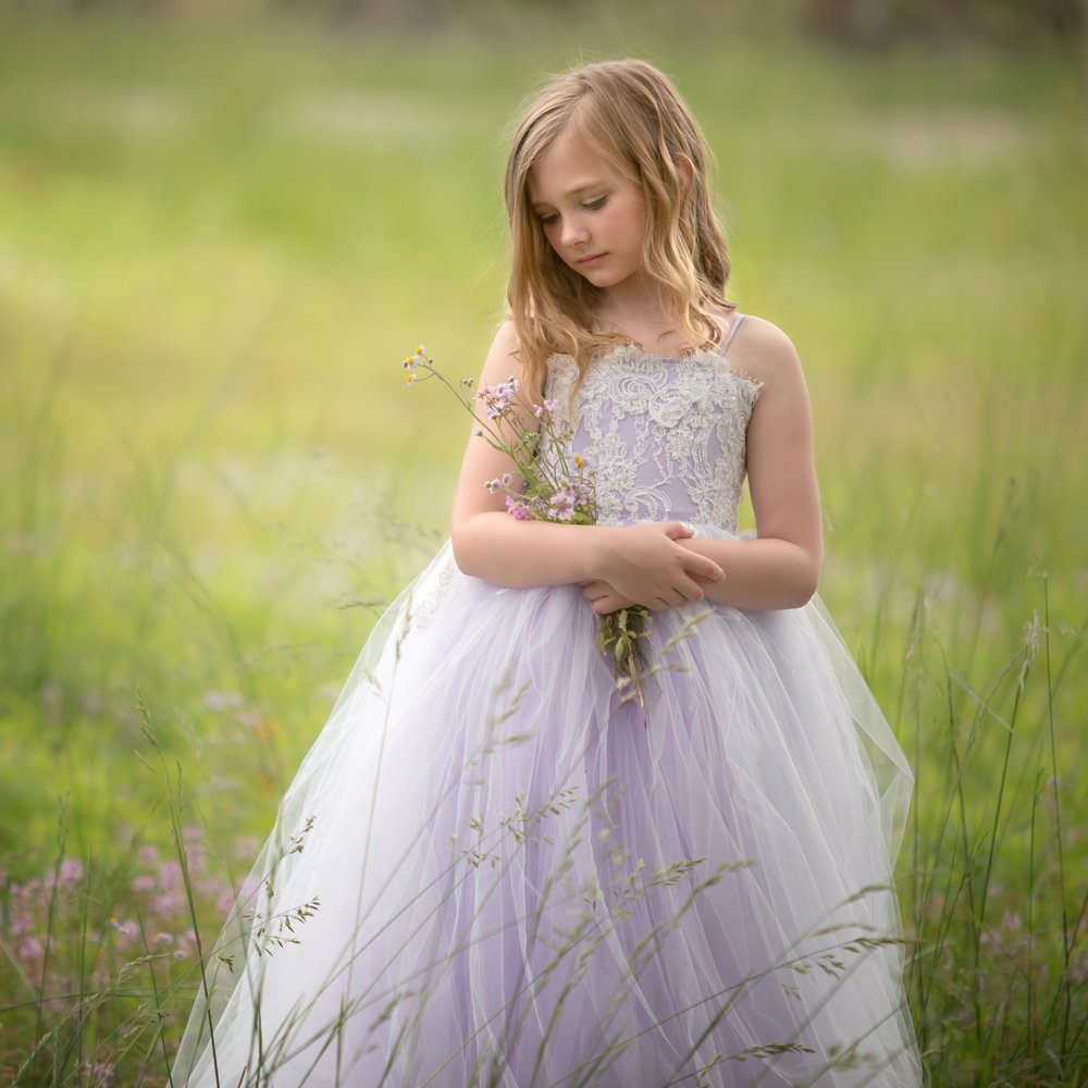 boca-raton-child-photographer-parkland-family-photographer-coral-springs-wellington-lake-worth-boynton-lantana-alissa-delucca-photography-girl-in-purple-couture-gown.jpg