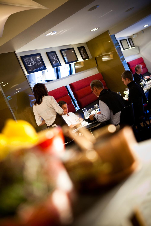 Restaurant_bestilling(h).jpg
