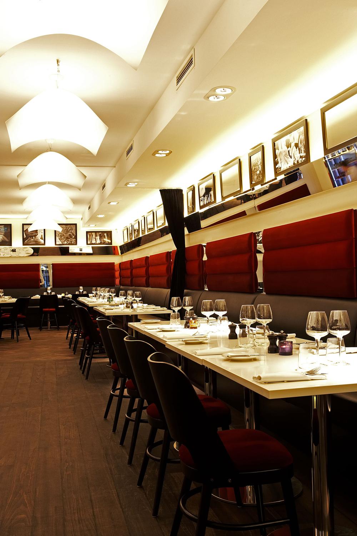 Restaurant_for1(h).jpg