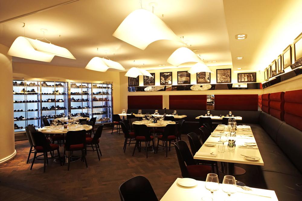 Restaurant_midt1.jpg