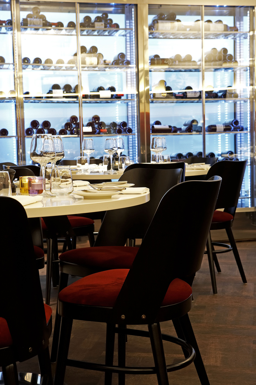 Restaurant_vinskab1(h).jpg