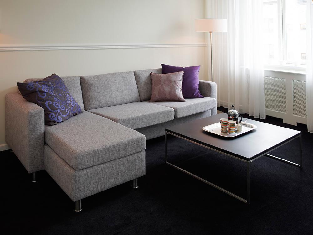 Suite_sofa.jpg