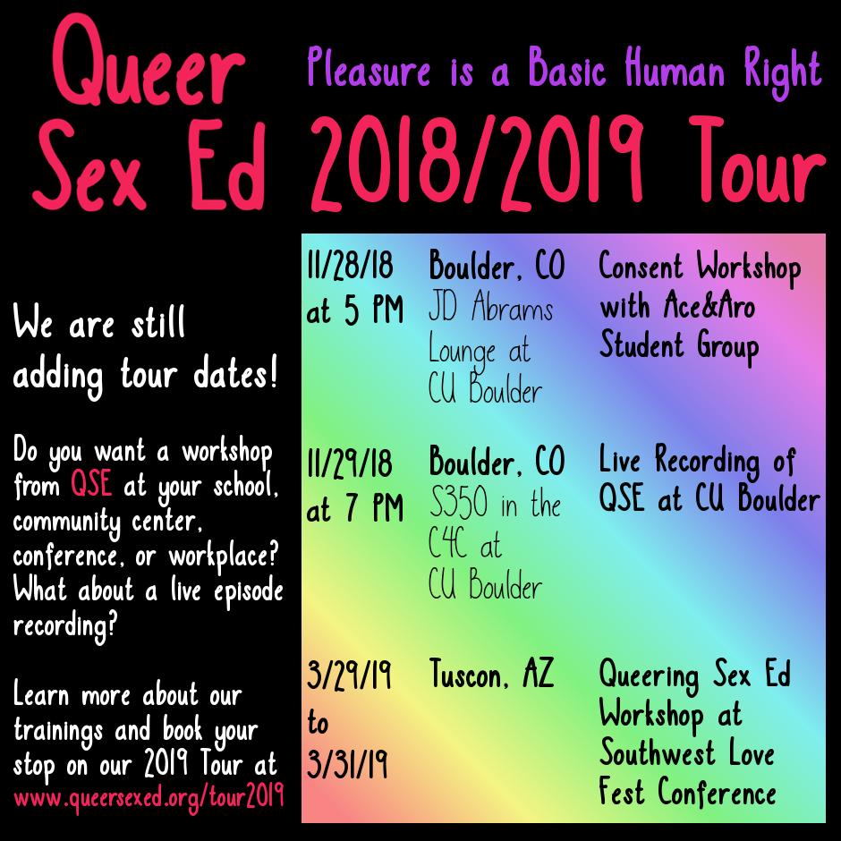 QSE tour 2019.png