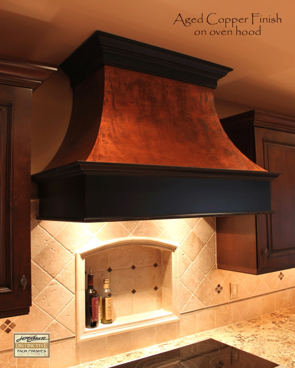hp-ovenhood-copper.jpg