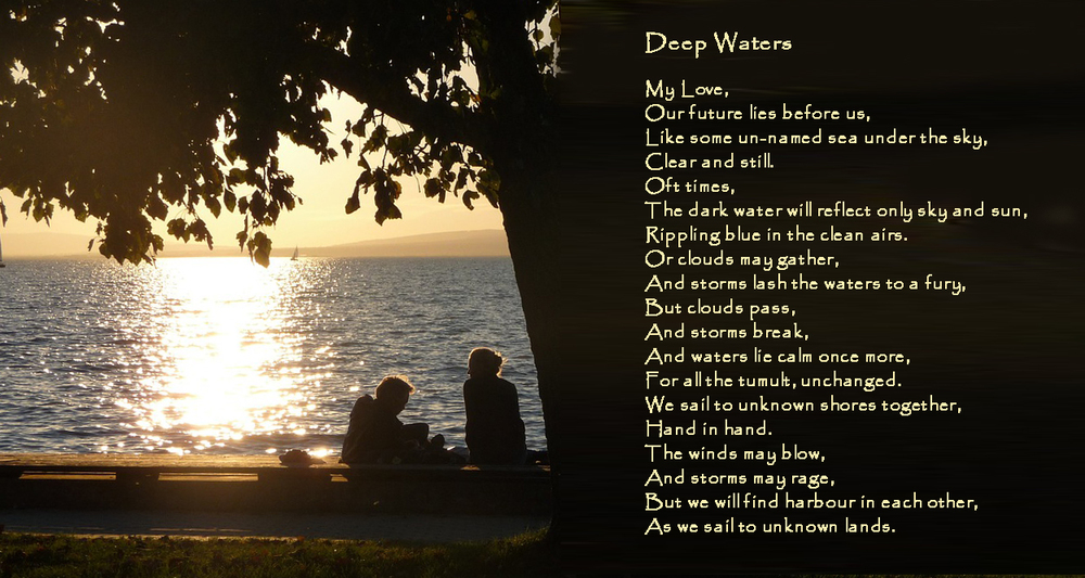 deep waters.jpg