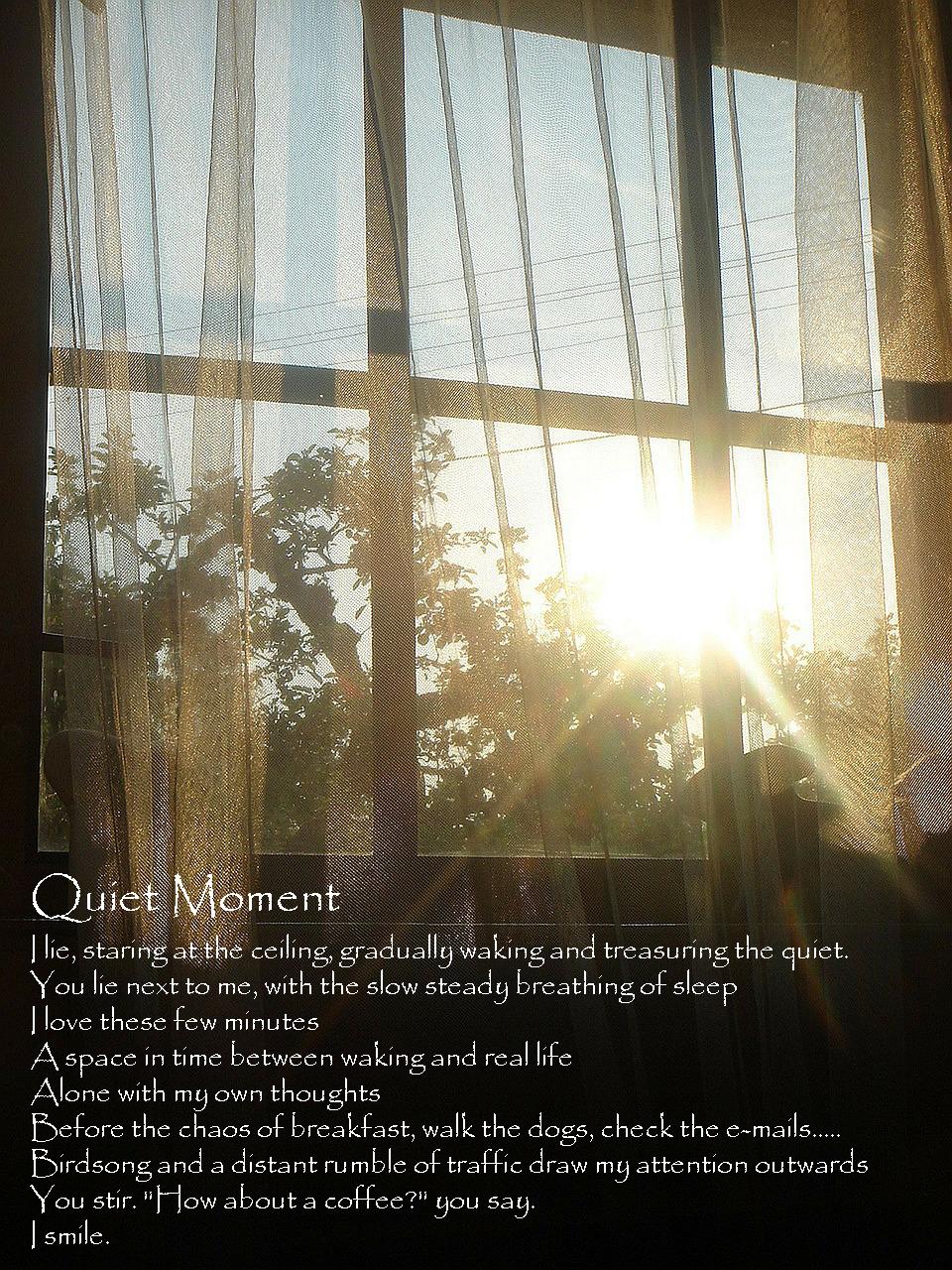 quiet moment.jpg