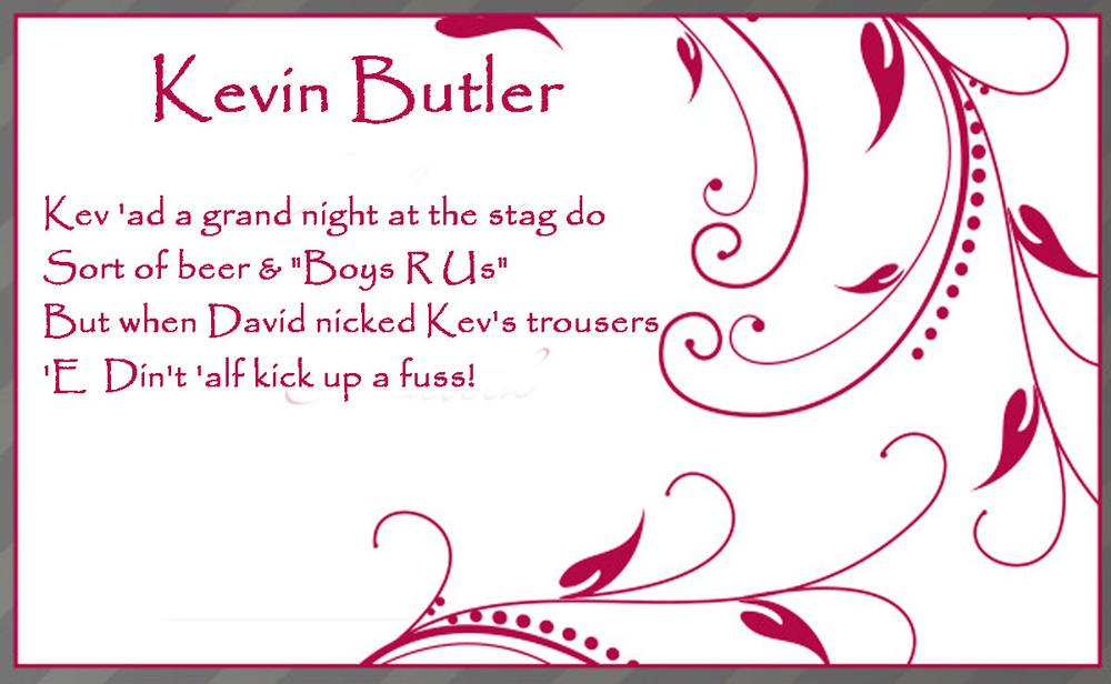 Kevs place setting.jpg