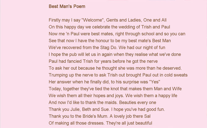 Best Man slideshow.jpg