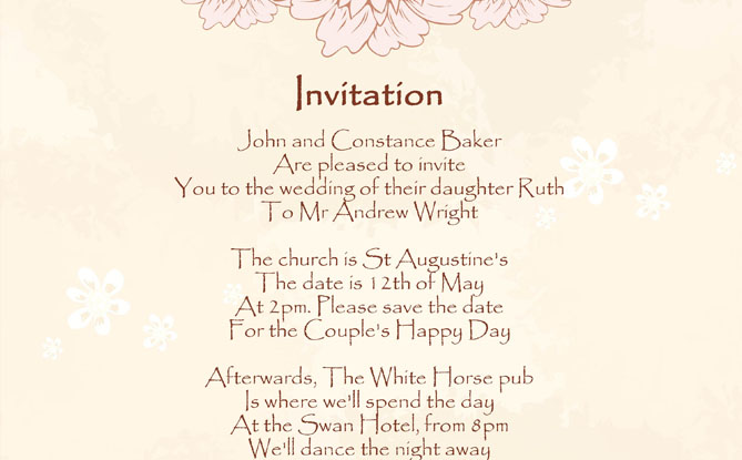 Wedding Invite slideshow.jpg