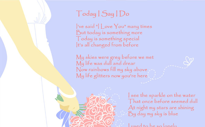 Today I Say I Do slideshow.jpg
