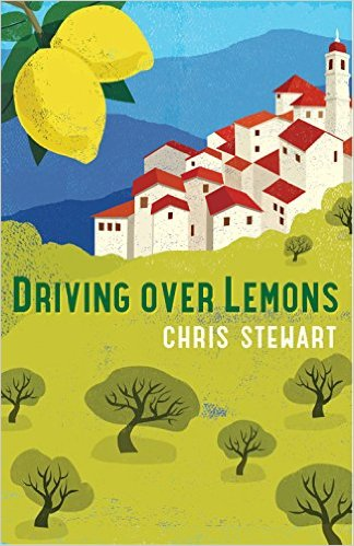 driving-over-lemons