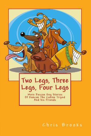 Two Legs, Three Legs, Four Legs. FREE DOWNLOAD