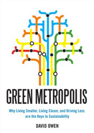 www.amazon.com/Green-Metropolis-Smaller-Driving-Sustainability/dp/1594484848