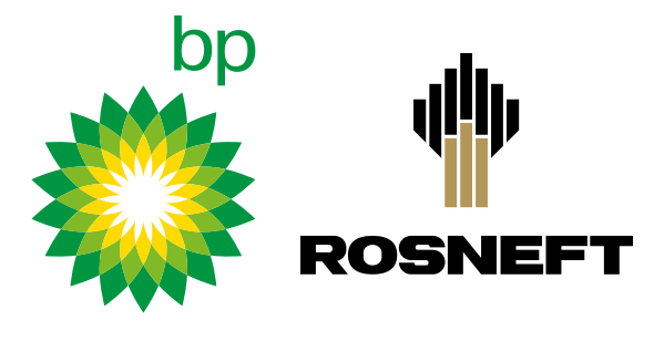 www.bp.com/content/dam/bp-country/ru_ru/folder/BP_and_Rosneft_March_2013.pdf