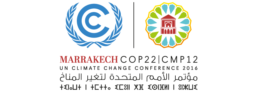POWER was invited to screen a special version of the film for the participants of the COP22 Climate Change Conference in Marrakech   www.digitaljournal.com/pr/3139419