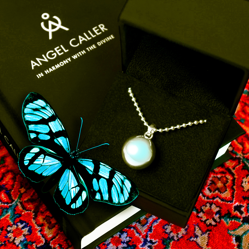 Soulful gift for your beloved mother
