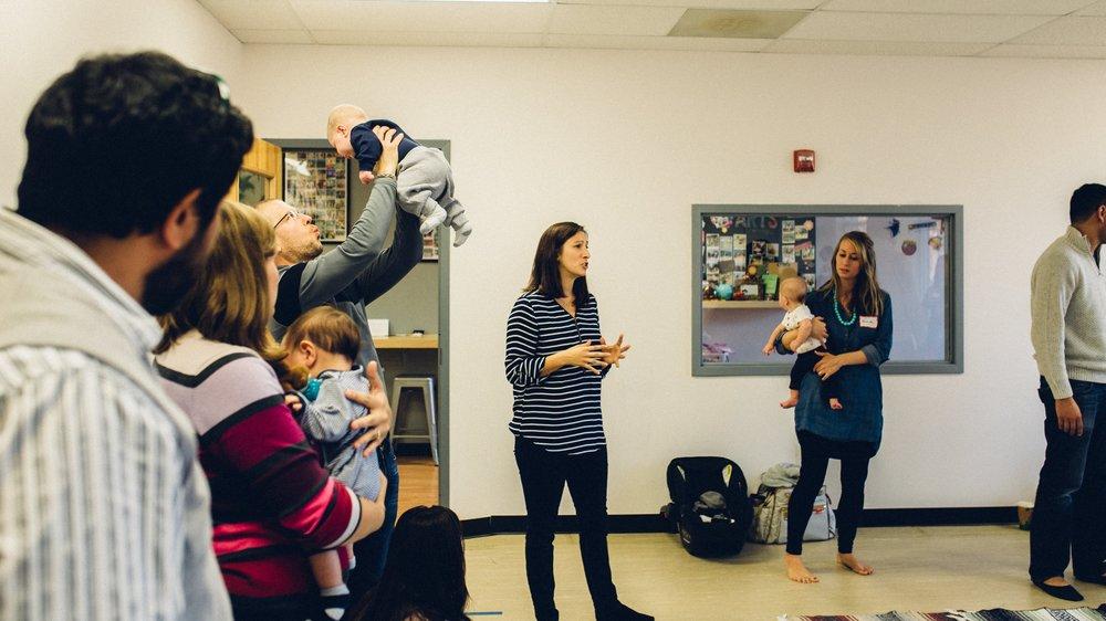 Babies on the Move-34.jpg