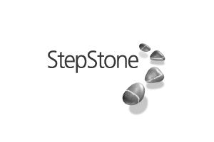 Stepstone.jpg