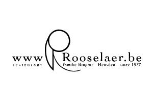 rooselair.jpg