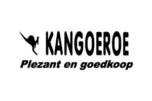 Kangoeroe.jpg