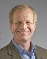 Kenneth Dodge, PhD