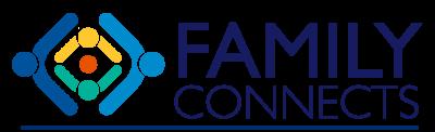 Generic Site logo.png